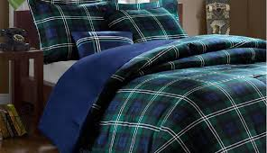 bedroom target jean beyond baby bedding bandana navy and comforter blue sheets comforters light sets king