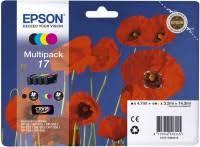 <b>Epson</b> 17MP C13T17064A10 – купить <b>картридж</b>, сравнение цен ...