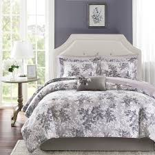 Small Picture 40 best Bedroom Style images on Pinterest Comforters bed Bed