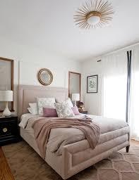 cool floor lamps kids rooms. Full Size Of Lamp:kids Bedroom Lamps Nursery Floor Kids Lights Cool Rooms