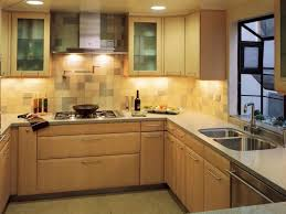 Cost To Install New Kitchen Cabinets Mesmerizing Kitchen Cabinet Prices Pictures Options Tips Ideas HGTV