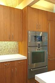 flat panel cabinet door styles. Flat Panel Kitchen Cabinet Doors Cabinets S How To Build . Door Styles