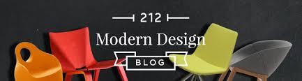 v modern furniture. home product spotlight b u0026 v upscale spanish modern furniture