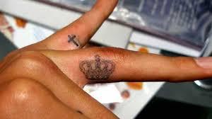 тату корона значение эскизы 64 фото татуировки что означает тату