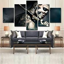 office wall prints. Wall Ideas : Art For Living Room Office Cool With Prints E