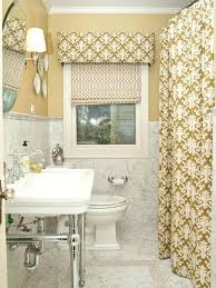 shower curtains lovely decorative and curtain bathroom ideas houzz rings bathroom showers small shower curtain