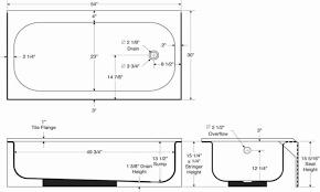 New post Trending-standard bathtub size-Visit-entermp3.info