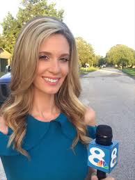 "Melissa Marino on Twitter: ""Happy Wednesday!! New dress but not ..."