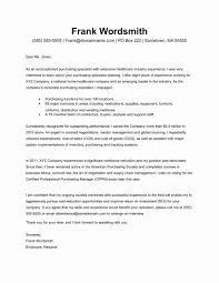 Resume Writing Services Minneapolis Mn Stunning Local Resume Writing