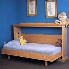 diy wall bed kit bed kit twin wall bed kit queen installing 0 bed kit diy
