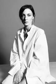 Image result for PHOEBE PHILO
