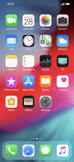 Apple Phone Number How To Find The Phone Number Of My Apple Iphone Xs