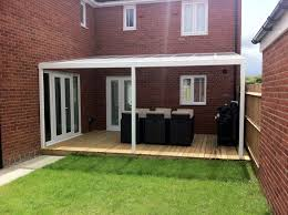 patio covers uk. Contemporary Covers Patio Canopy Throughout Covers Uk A