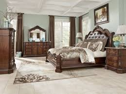 Pretty Ashley Furniture Bedroom Sets