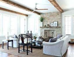 cottage ceiling fan cottage style ceiling fans cottage ceiling fan beach style fans white with light cottage ceiling