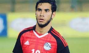 حقيقة وفاة ناصر ماهر لاعب النادي الاهلي اليوم - شاهد | وكالة سوا الإخبارية