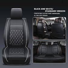 acheter car seat cover set universal