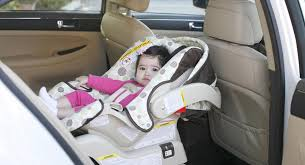 car seat basics in canada babycenter
