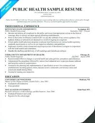 healthcare resume sample healthcare administrator resume sample mattbruns me