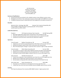 paraprofessional cover letters 8 paraprofessional resume quit job letter paraprofessional cover