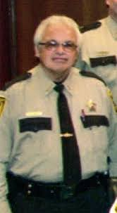 McLeod County Sheriff's Office - It is with great saddnes we ...