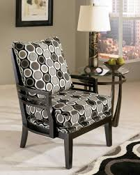 office chair reupholstery. Medium Size Of Living Room:swivel Chair Best Fabric For Reupholstering Dining Chairs Office Reupholstery O