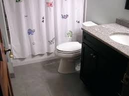 How To Price A Bathroom Remodel Cost Of Average Bathroom Remodel What Is The To A Remodeling