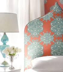upholstered furniture home design montreal versa style design