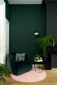 Groen In Je Interieur Maison Belle Interieuradvies