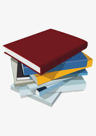 vector books vector book overlapping png and vector
