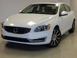 2018 volvo 680. fine 680 new 2018 volvo s60 t5 inscription fwd platinum sedan canton oh inside volvo 680