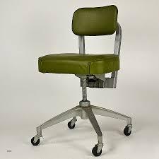 norwegian vintage office chair. Retro Desk Chair Unique Norwegian Vintage Fice Office G