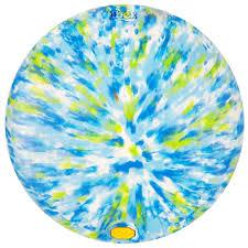 Vibram Disc Chart Vibram X Link Granite Ibex