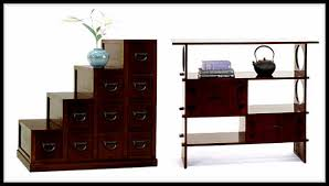 wooden furniture designs for home. Perfect Home Reclaimed Wood Furniture With Wooden Furniture Designs For Home K