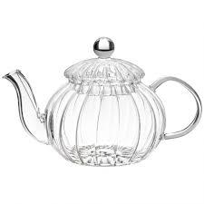 <b>Чайник заварочный Agness</b> 891-030 600мл: купить за 609 руб ...