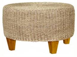 pottery barn round coffee table dealrco seagrass round coffee table for enchanting coffee table furniture seagrass round coffee table interior