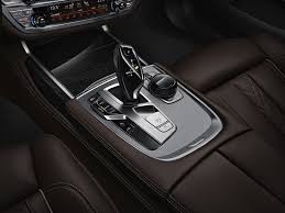 2018 bmw 7 series interior. brilliant series 2018 bmw 7 series release date and interior  cars release 2019 in bmw interior