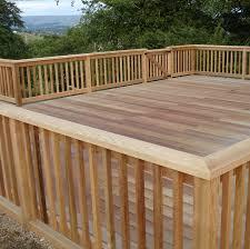deck handrail designs for decks plexiglass deck railing systems deck railing systems and