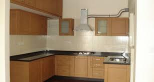 small kitchen design ideas india