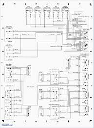 1993 geo metro wiring diagram 1993 free engine image for 1995 jeep grand cherokee wiring diagram at Wiring Diagram For 1993 Jeep Grand Cherokee