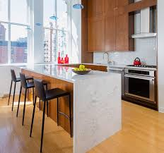 Washington DC Kitchen Remodeling Company Custom Kitchen Design MD Cool Northern Virginia Kitchen Remodeling Ideas