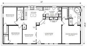 3 bedroom modular home floor plans inspirational luxury modular home floor plans elegant the margate specifications