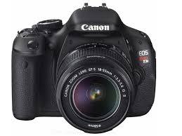 Canon Lens Resolution Chart Canon Rebel T3i Camera Tutorial Uc Berkeley Advanced Media