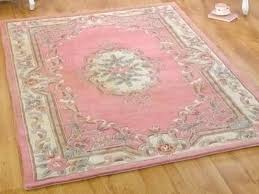 pink and cream rug amazing pale rugs uk ideas interior design 11