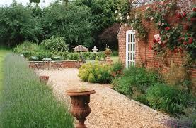 Small Picture Garden Design Garden Design with Country garden ideas on