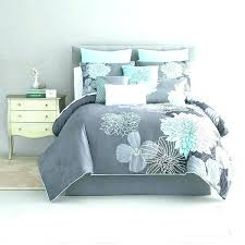 turquoise king size bedding sets brown and burnt orange comforter queen awesome set