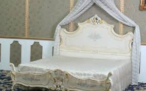 quality white bedroom furniture fine. quality white bedroom furniture fine t baharhomecom