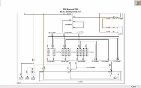 sterling turn signal wiring diagram wiring diagram rows sterling heater wiring schematic wiring library sterling truck turn signal wiring diagram about wiring diagram rh
