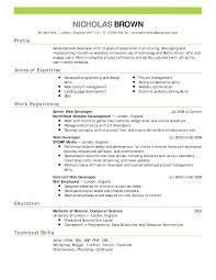 Resume Now Com Resumenow Reviews Is Really Free Customer Service