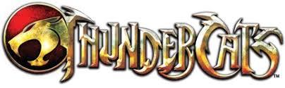 Datei:Thundercats logo 2011.png – Wikipedia